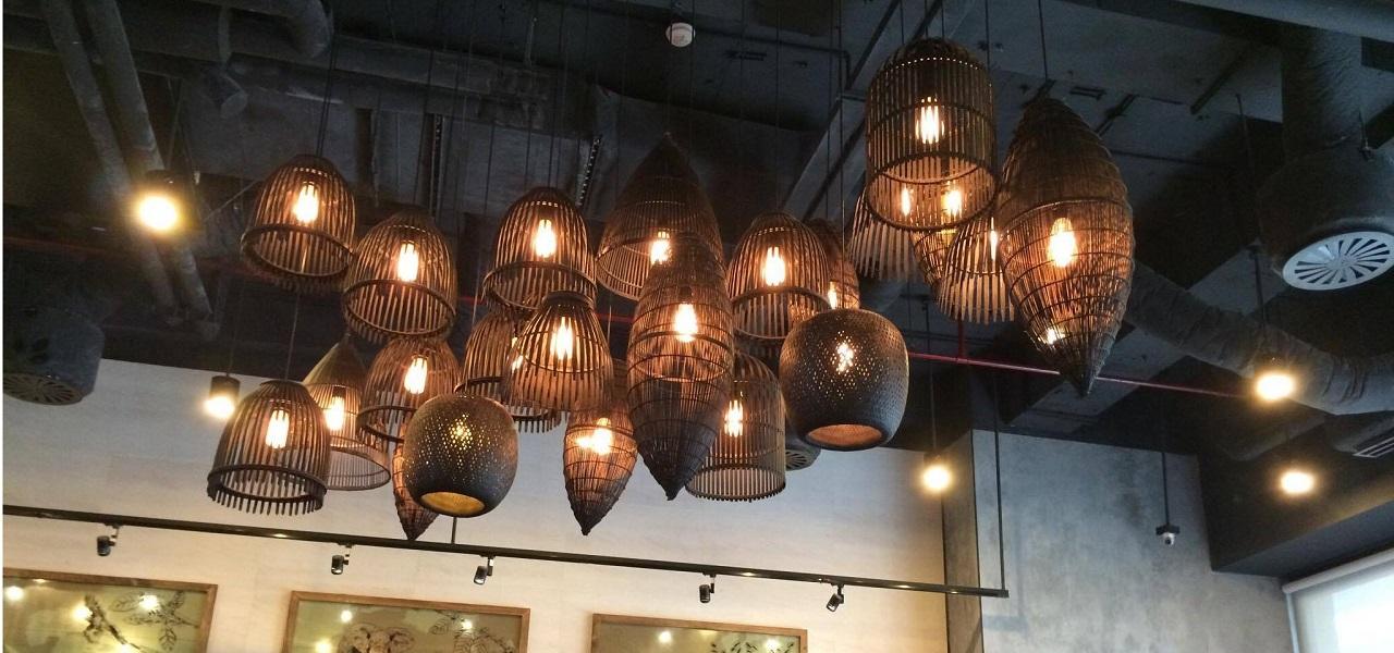 đèn lồng 3